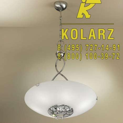 подвес Kolarz 0107.36.5.SsT