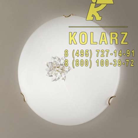 потолочный светильник Kolarz 0111.12M.3.KoT