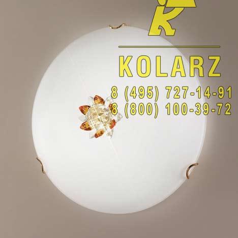потолочный светильник Kolarz 0111.12M.3.KoTA