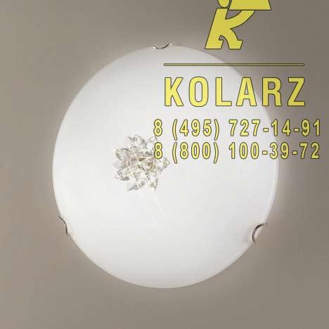 потолочный светильник Kolarz 0111.12M.5.KoT