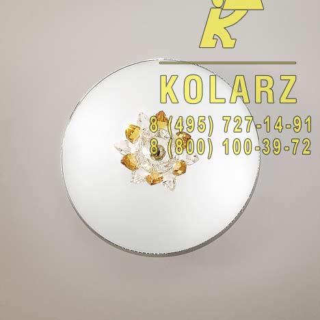 потолочный светильник Kolarz 0111.12M.5.KoTA