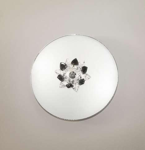 потолочный светильник Kolarz 0111.12M.5.KoTBk