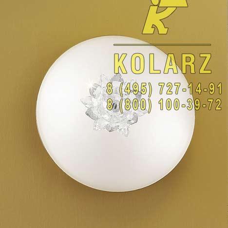 потолочный светильник Kolarz 0111.12S.3.KoT