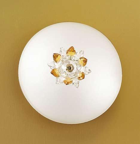 потолочный светильник Kolarz 0111.12S.3.KoTA