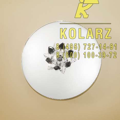 потолочный светильник Kolarz 0111.12S.3.KoTBk