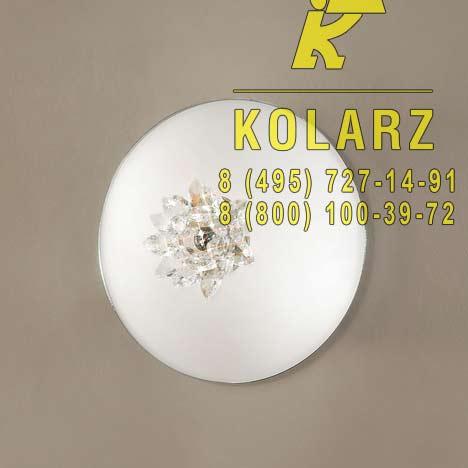 потолочный светильник Kolarz 0111.12S.5.KoT