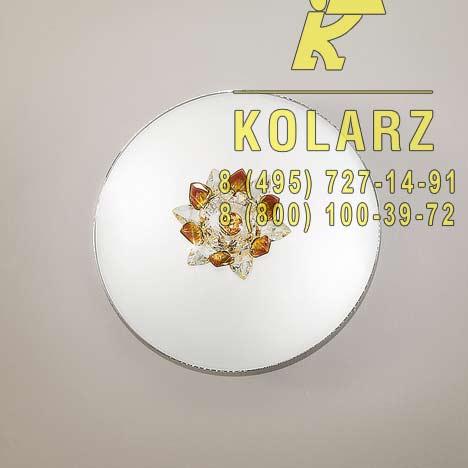потолочный светильник Kolarz 0111.12S.5.KoTA