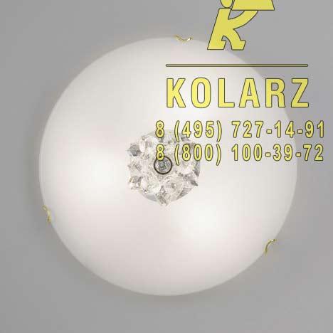 потолочный светильник Kolarz 0111.13.3.KoT