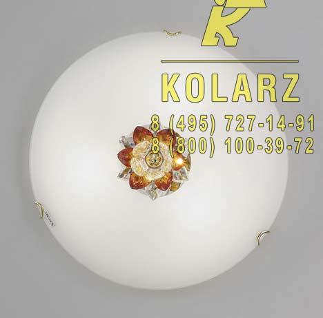 потолочный светильник Kolarz 0111.13.3.KoTA