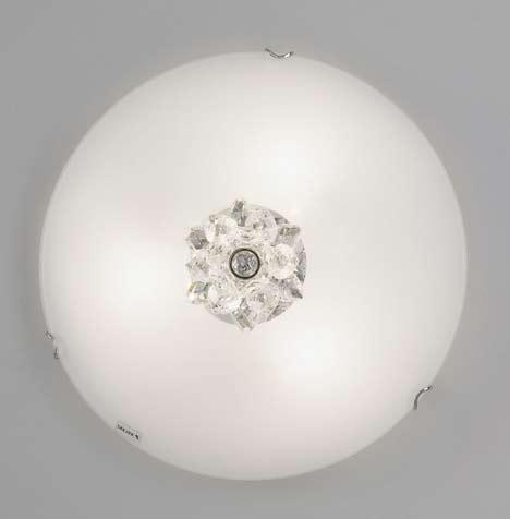 потолочный светильник Kolarz 0111.13.5.KoT