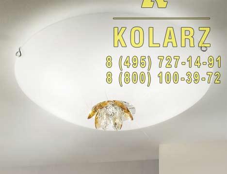 потолочный светильник Kolarz 0111.13.5.KoTA