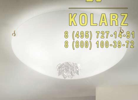 потолочный светильник Kolarz 0111.16.3.KoT