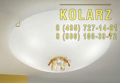 потолочный светильник Kolarz 0111.16.3.KoTA