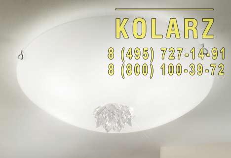 потолочный светильник Kolarz 0111.16.5.KoT