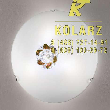 потолочный светильник Kolarz 0111.16.5.KoTA