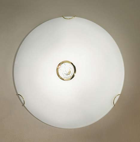 потолочный светильник Kolarz 0119.12M.3.KoT
