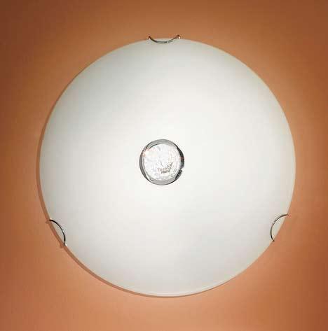 потолочный светильник Kolarz 0119.12M.5.KoT