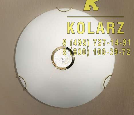 потолочный светильник Kolarz 0119.12S.3.KoT