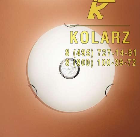 потолочный светильник Kolarz 0119.12S.5.KoT
