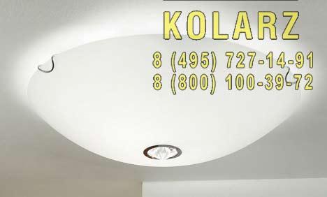 потолочный светильник Kolarz 0119.13.5.KoT