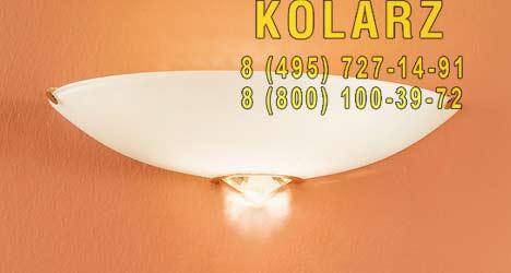 настенный светильник Kolarz 0119.61.3.KoT