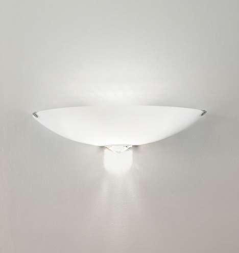 настенный светильник Kolarz 0119.61.5.KoT