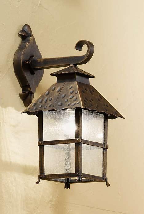 настенный светильник Kolarz 0139.60