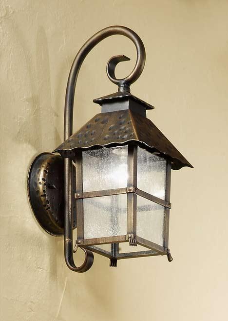 настенный светильник Kolarz 0139.61