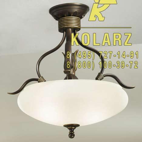 потолочный светильник Kolarz 0144.12