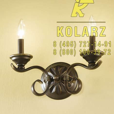 настенный светильник Kolarz 0144.62