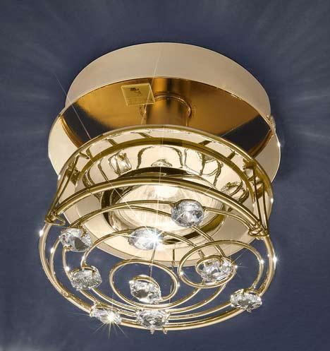 прожектор Kolarz 0215.11A.3.SSsT