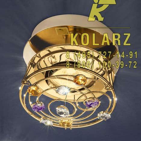 прожектор Kolarz 0215.11A.3.SSsTAV