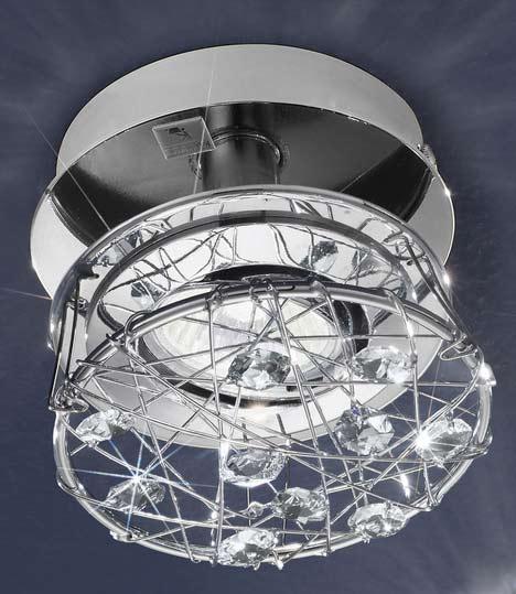 прожектор Kolarz 0215.11A.5.RSsT