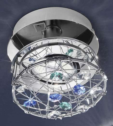 прожектор Kolarz 0215.11A.5.RSsTBG