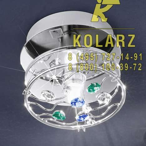 прожектор Kolarz 0215.11A.5.SSsTBG