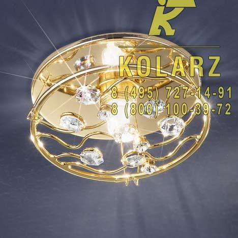 прожектор Kolarz 0215.11E.3.OSsT