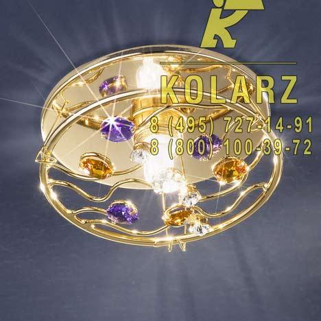 прожектор Kolarz 0215.11E.3.OSsTAV