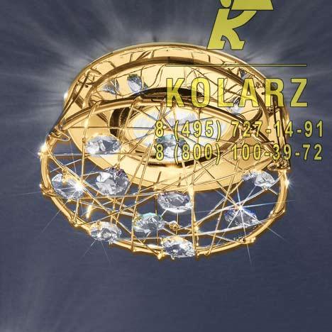 прожектор Kolarz 0215.11E.3.RSsT