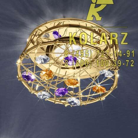 прожектор Kolarz 0215.11E.3.RSsTAV