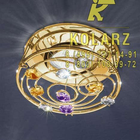 прожектор Kolarz 0215.11E.3.SSsTAV
