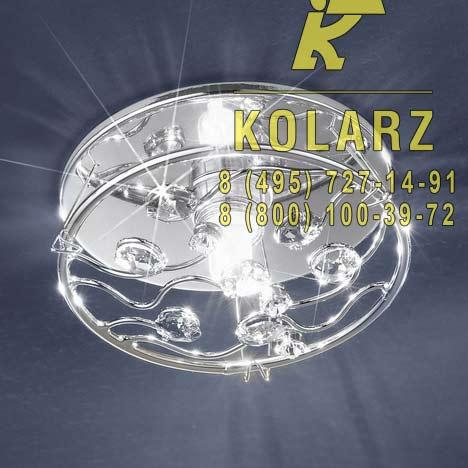 прожектор Kolarz 0215.11E.5.OSsT