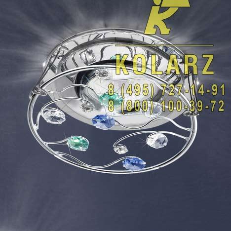 прожектор Kolarz 0215.11E.5.OSsTBG
