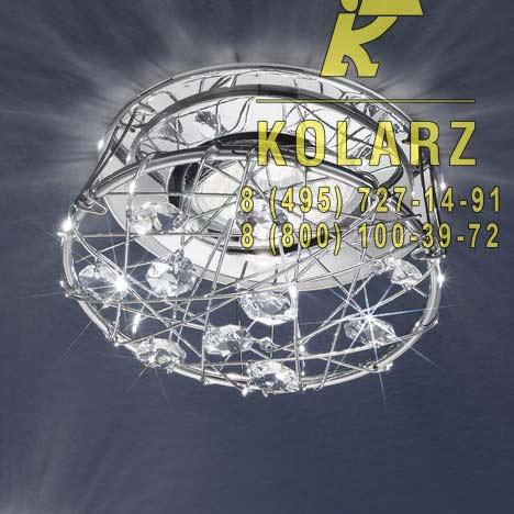 прожектор Kolarz 0215.11E.5.RSsT