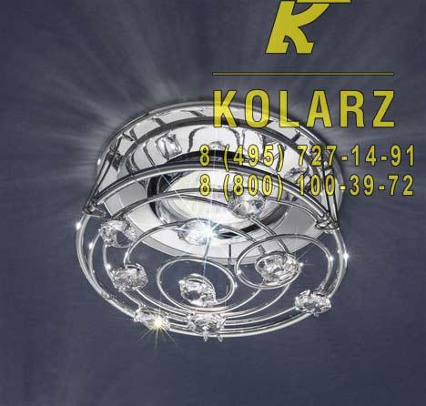 прожектор Kolarz 0215.11E.5.SSsT