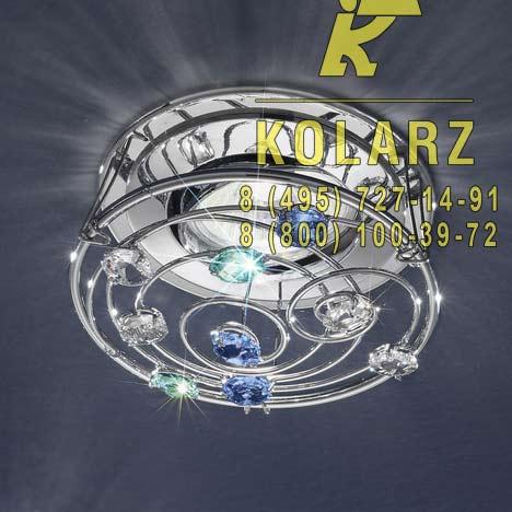 прожектор Kolarz 0215.11E.5.SSsTBG