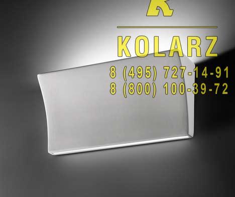 настенный светильник Kolarz 0223.62.W