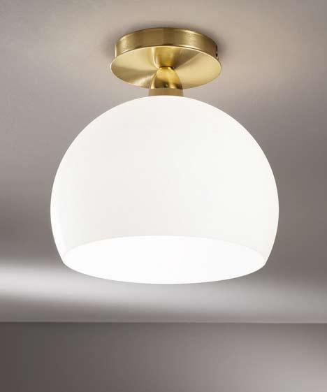 потолочный светильник Kolarz 0225.11L.3