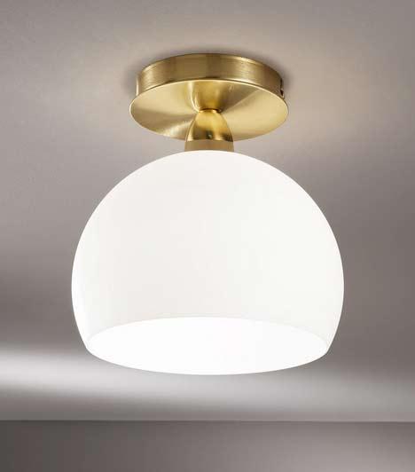 потолочный светильник Kolarz 0225.11S.3