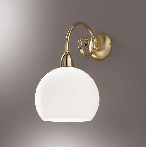 настенный светильник Kolarz 0225.61.3