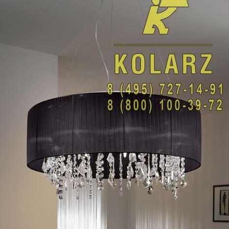 подвес Kolarz 0240.89.5.Bk